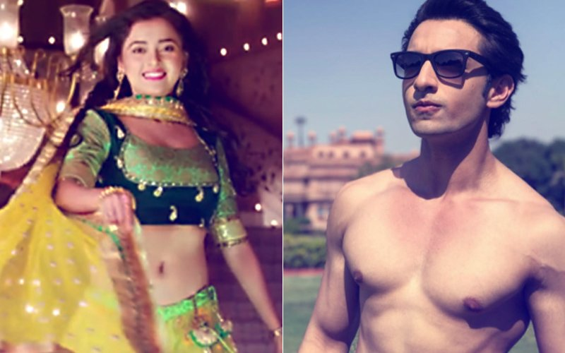 Here Is What The Pehredaar Piya Ki Sequel Starring Tejaswi & Rohit Suchanti Will Be Called