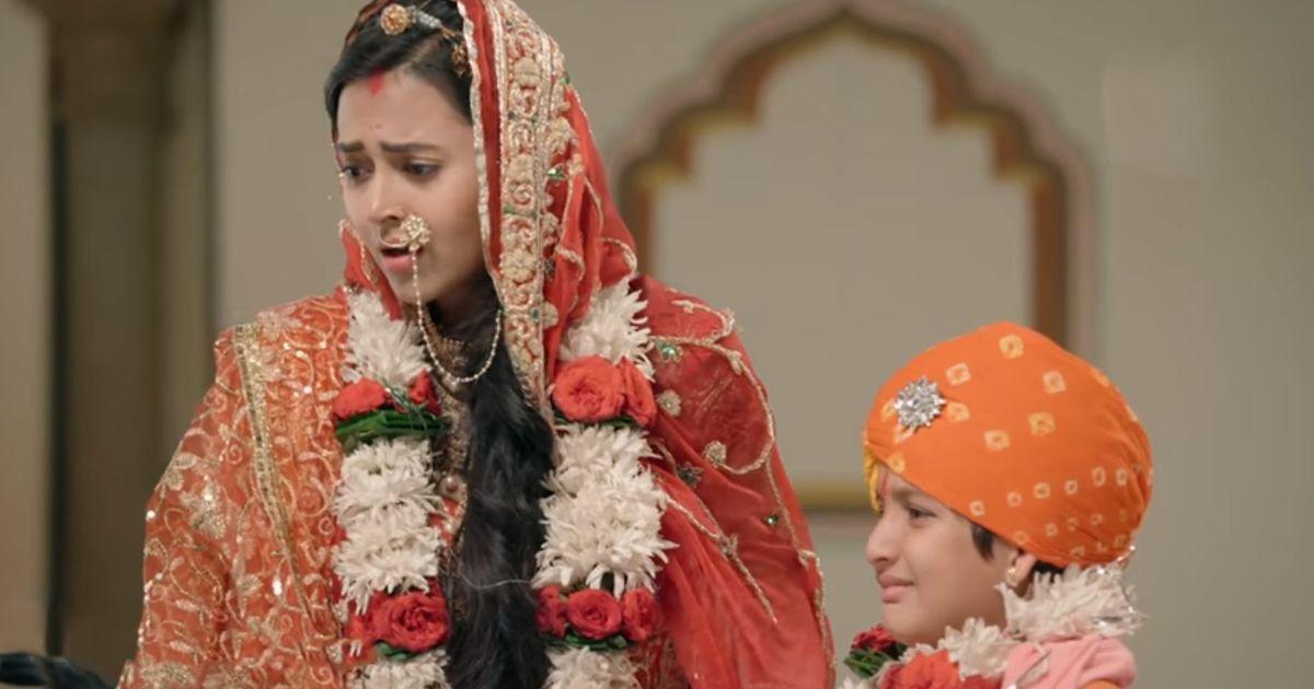 pehredaar piya ki show viewership falls due to controversy