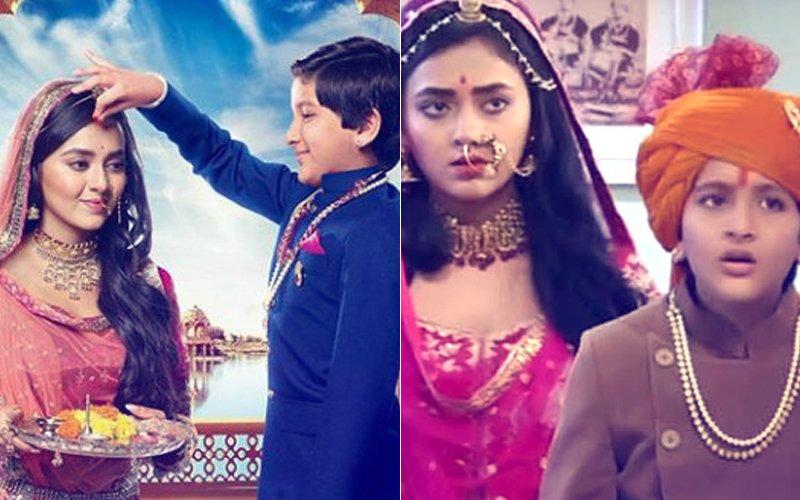 Run Pehredaar Piya Ki In A LATE NIGHT Slot: BCCC Directs Sony TV