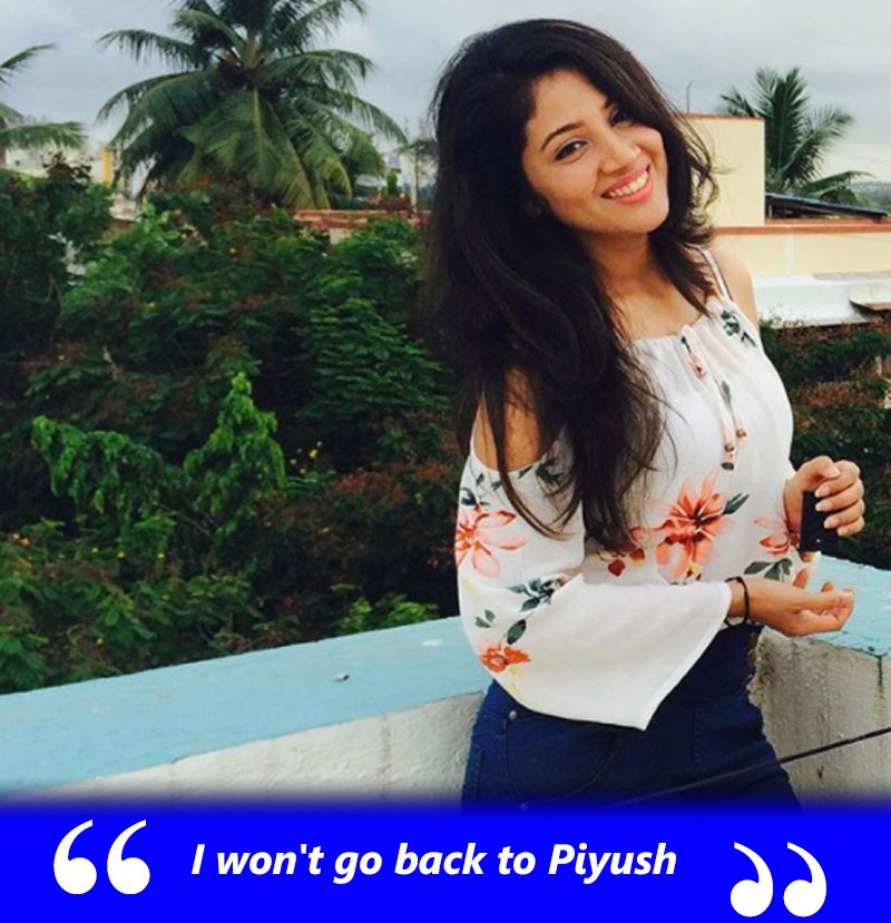 piyush sahdev s wife talks about husband accused of rape