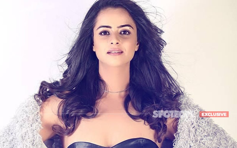 Here's The Real Reason Why Prachi Tehlan Will Exit Ikyawann