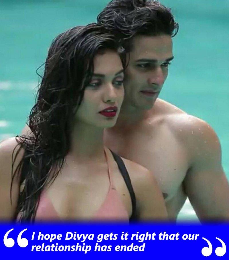 priyank sharma and divya aggarwal