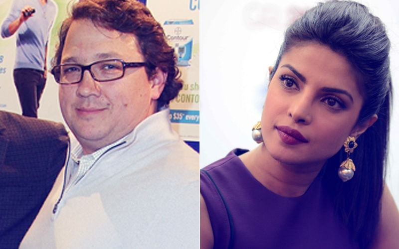 Priyanka Chopra's Future Father-In-Law In Massive Debt, Company Files For Bankruptcy!