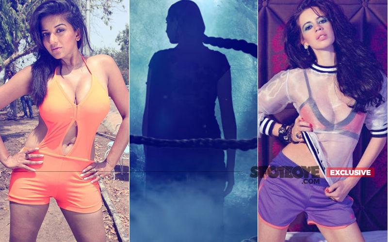 NAZAR SPOILER ALERT: Monalisa To Die Soon; Kalki Koechlin Not Playing Mahadayan