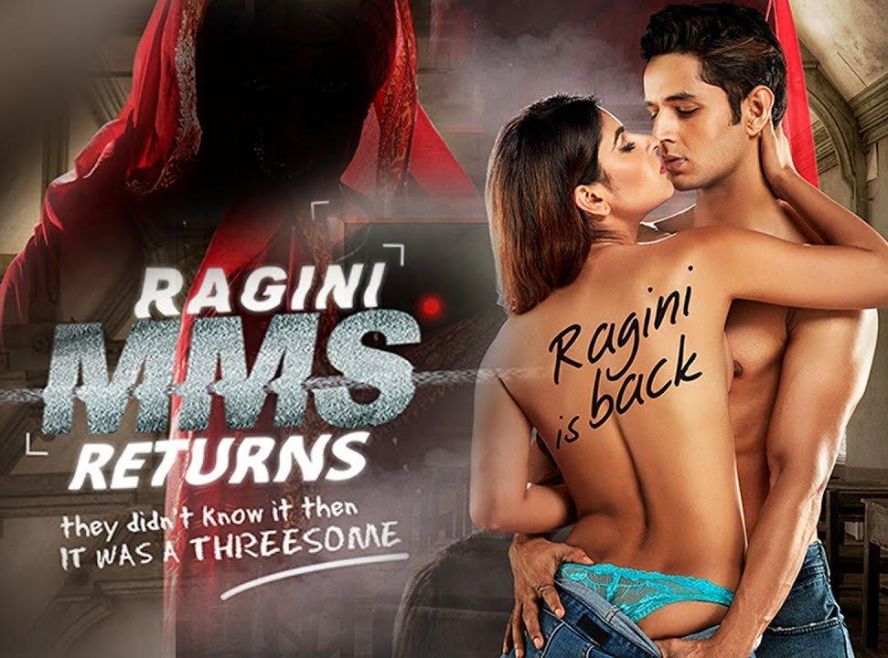 ragini mms returns