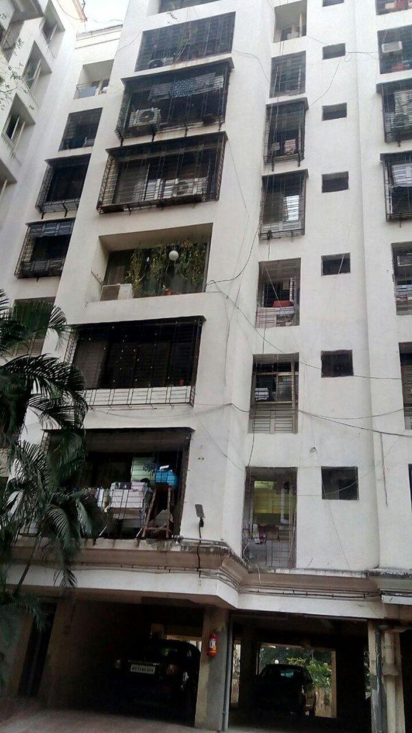 rajdoot appartments