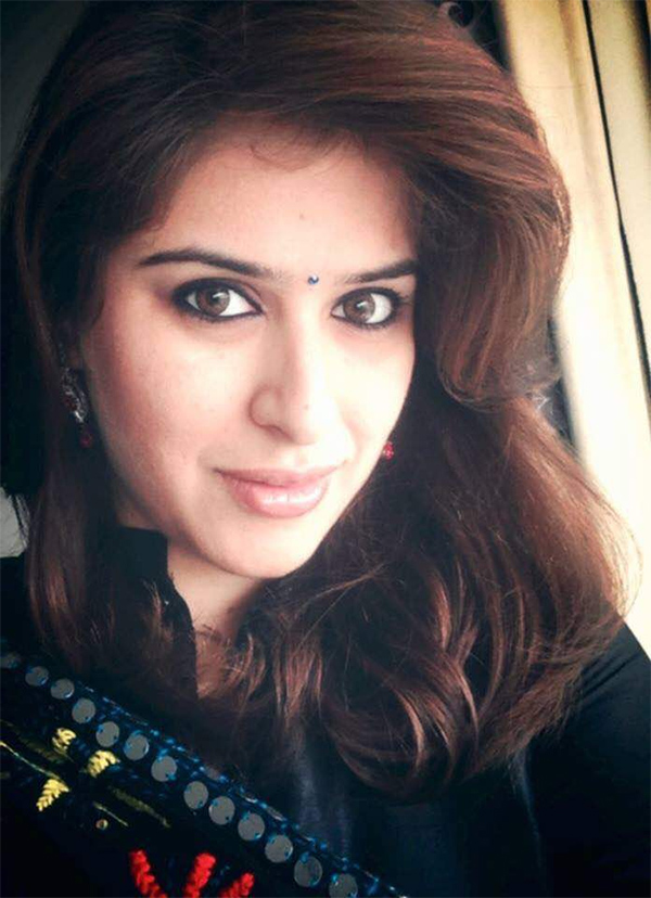 rajeev paul new love interest anjali raina