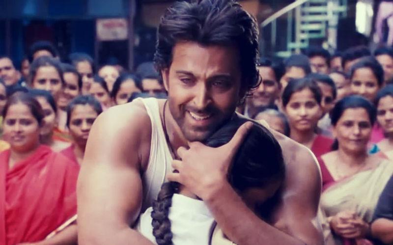 Raksha Bandhan Songs: बॉलीवुड के ये 5 गाने दर्शाते हैं भाई-बहन का प्यार