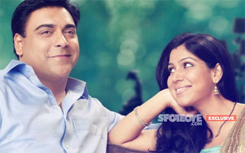 ON DEMAND: This Is What Ram Kapoor & Sakshi Tanwar Are Doing Next...
