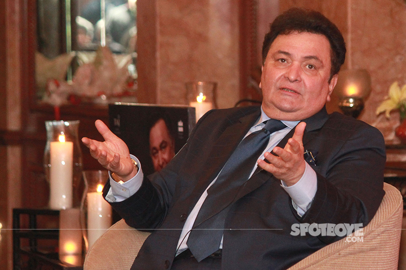 rishi kapoor in trouble once again