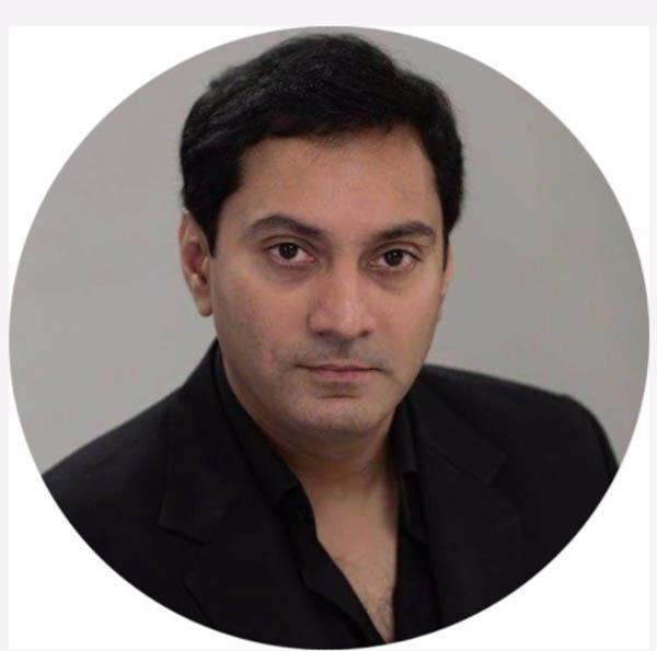 rizwan siddiquee the designer