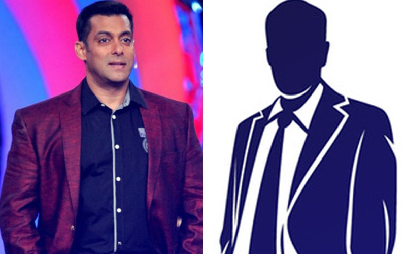 Guess Who Is Taking Over Bigg Boss From Salman Khan In 2018?