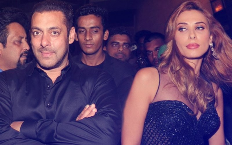 Iulia Vantur On Marriage With Salman Khan: Not Everything Turns Out The Way You Expect