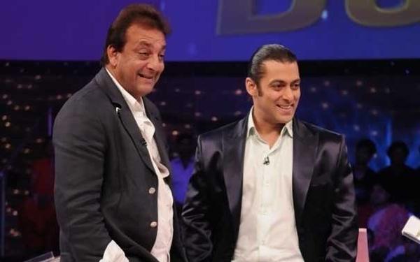 salman khan to host dus ka sum and not bigg boss