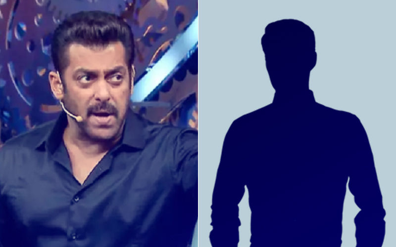 Salman Khan Is A Very Tough Taskmaster, Feels This Actor