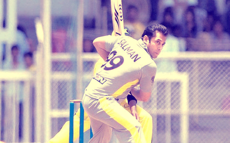 अब IPL में लगेगा दबंग सलमान खान का तड़का... यूं करेंगे सबका एंटरटेनमेंट