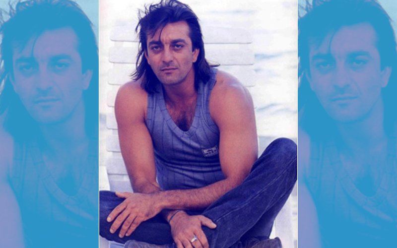 Sanju Teaser Launch: Can You Believe That Sanjay Dutt Had 308 Girlfriends!