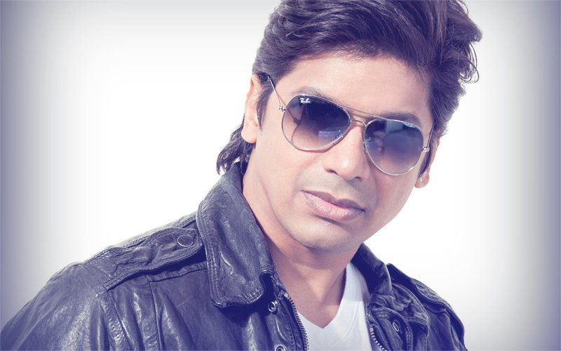 Shaan EXPLODES: Singers Today Don't Have Singing Sensibilities!
