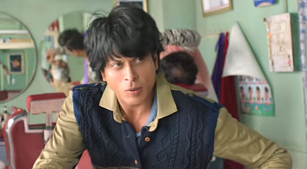 shah rukh khan jabra fan 3