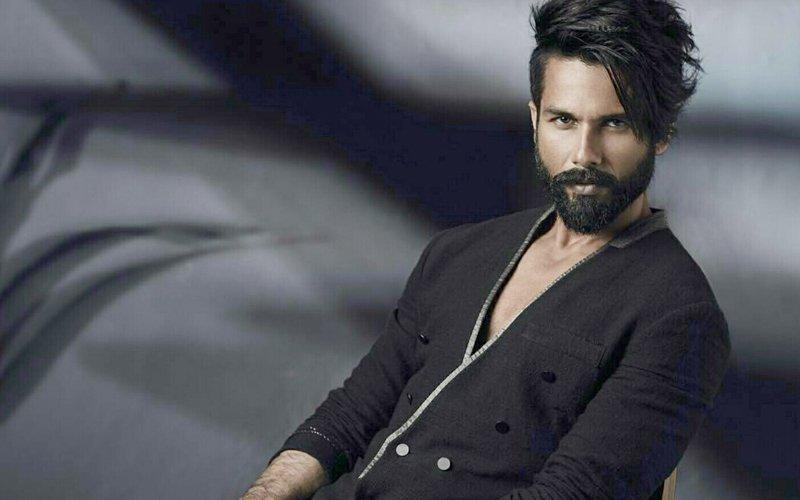 Another Hero To Join Shahid Kapoor In Batti Gul Meter Chalu