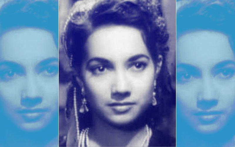 Babuji Dheere Chalna Actress Shakila Passes Away