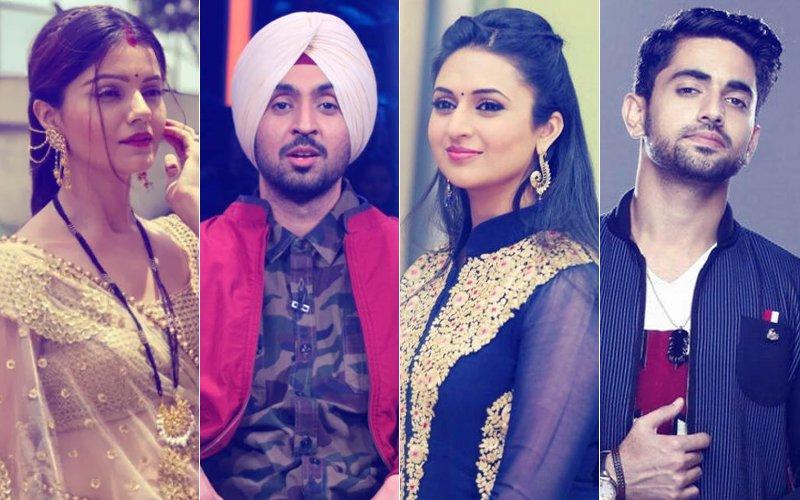 HIT OR FLOP: Shakti, Rising Star 2, Yeh Hai Mohabbatein, Tashan-E-Ishq?