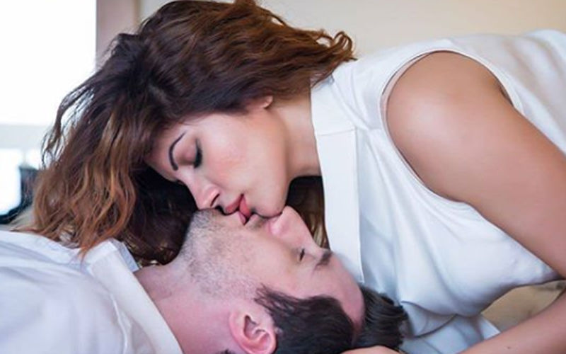 Shama Sikander's Bold Statement: Don't Need To Get Married To Have A Child