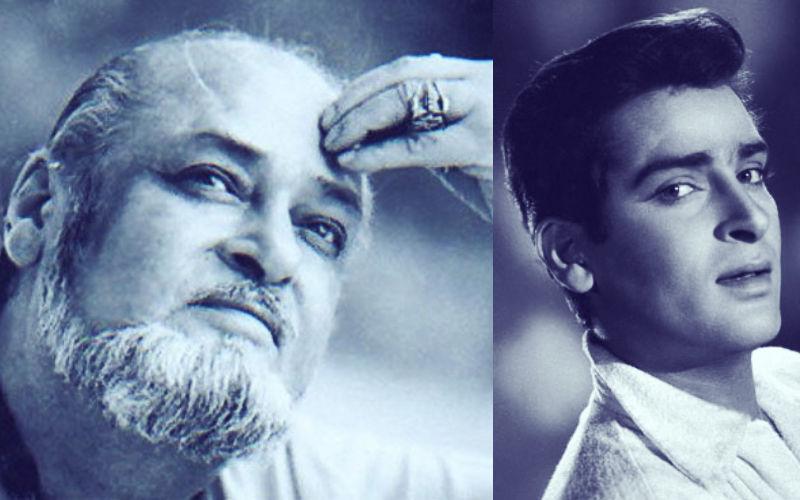 शम्मी कपूर पुण्यतिथि: ये 10 सदाबहार गीत हमेशा याद दिला जाते हैं बॉलीवुड के इस सुपरकूल स्टार की