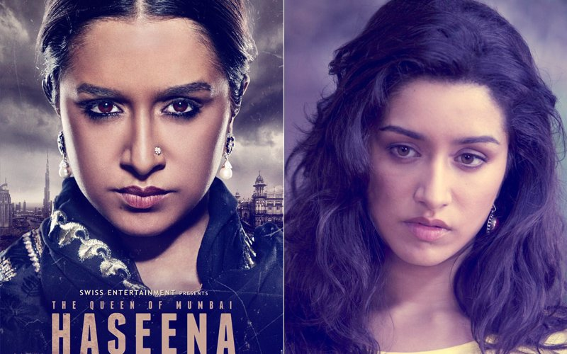 Nothing 'Haseen' About This: Shraddha Kapoor Needs To REPORT At POLICE Station...