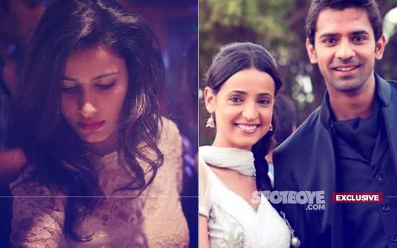 Shivani Tomar: I Was Hurt When Fans Said They Wanted To See Sanaya Irani With Barun Sobti