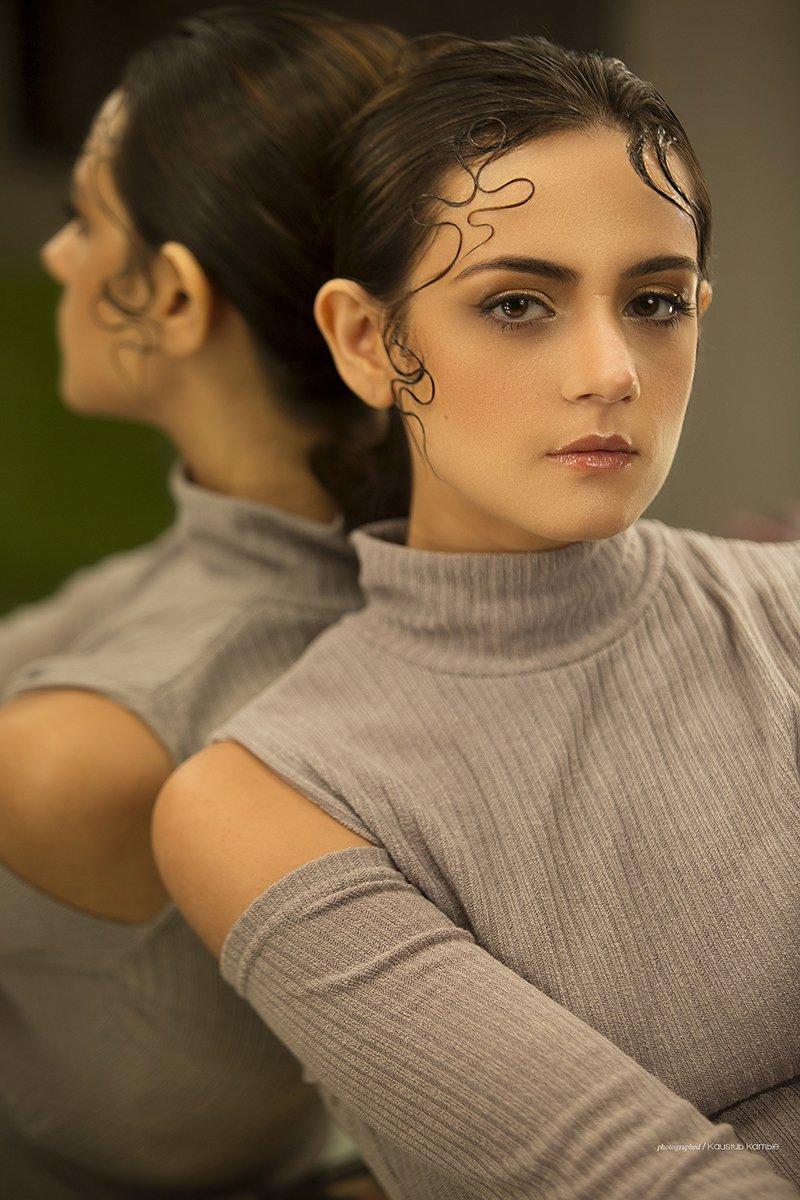 shweta rohira looks enchanting