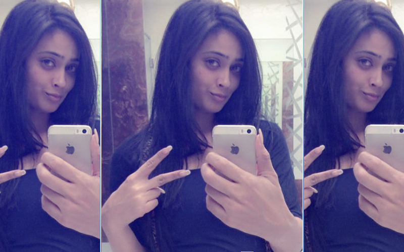 TV Actress Shweta Tiwari Is Alive, Husband Abhinav Kohli Confirms