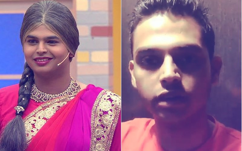 Sidharth Sagar Comes Out In Open: I Was Mentally Harassed By My Family, Will Reveal Details Soon...
