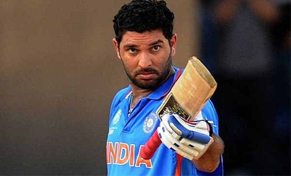 speculations are that farhan akhtar next web series is based on yuvraj singh
