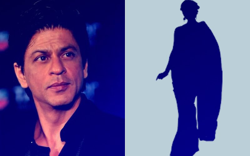 GUESS Which TV Star's Daughter Has Been Named By Shah Rukh Khan?