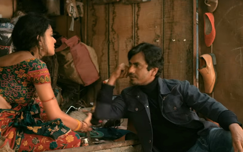 still from babumoshai bandookbaaz
