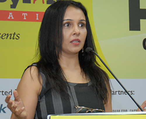 suchitra krishnamoorthi shocked