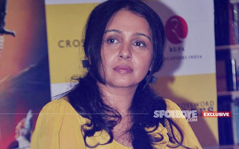 Suchitra Krishnamoorthi's Father RUSHED TO HOSPITAL In Coimbatore, VOMITS BLOOD