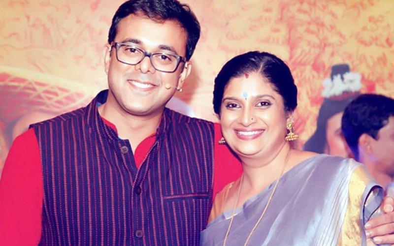 Shiv khemka wife sexual dysfunction