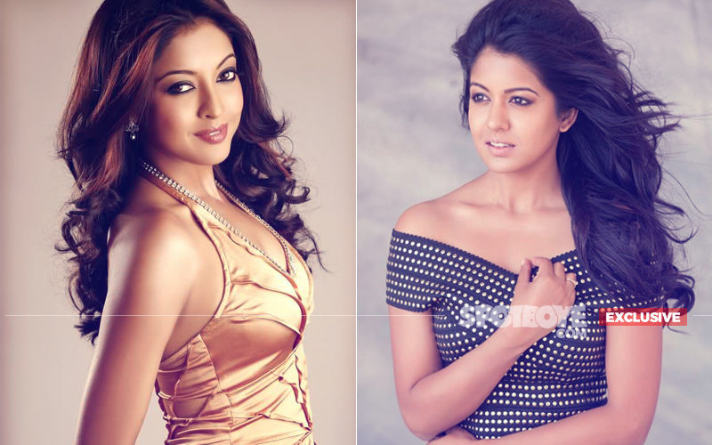 Bigg Boss 12 Contestants: Dutta Sisters, Tanushree & Ishita, To Add Bollywood Flavour?