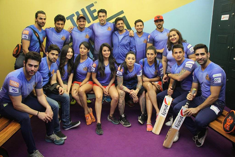 team chandigarh cubs