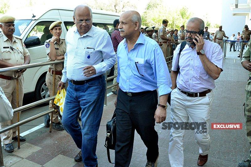 team of doctors arrive at jodhpur