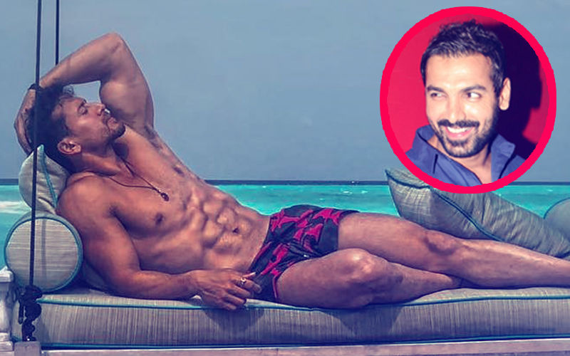 Tiger Shroff Buys An 8-BHK. What Has John Abraham Got To Do With It?