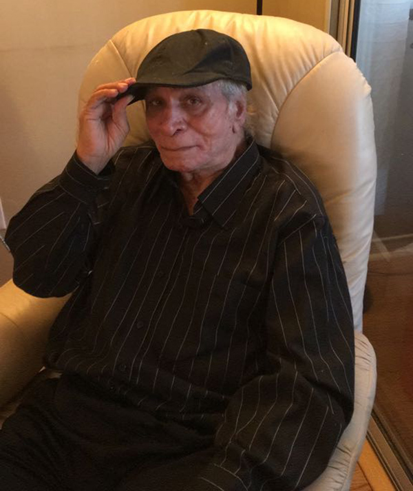update on kader khan s health