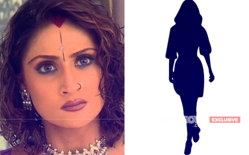 This Ishqbaaz Actress Will Play The Menacing Komolika In Kasautii Zindagii Kay Part 2?