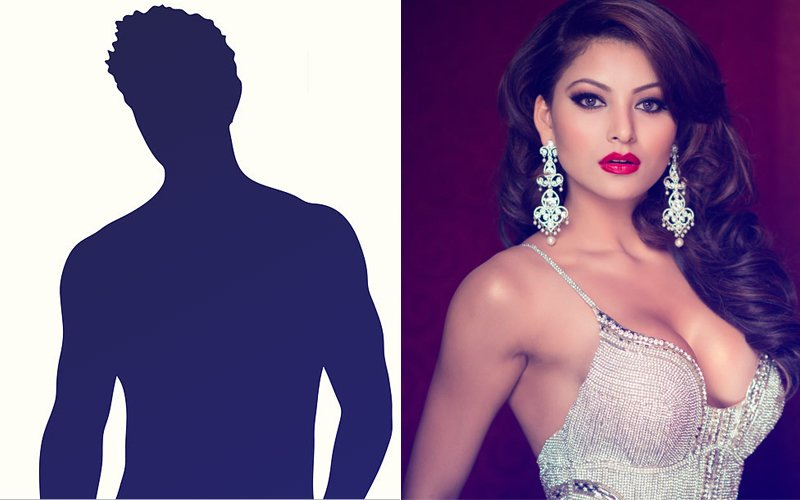 Guess Which Khatron Ke Khiladi 8 Contestant Will Romance Urvashi Rautela In Hate Story 4?