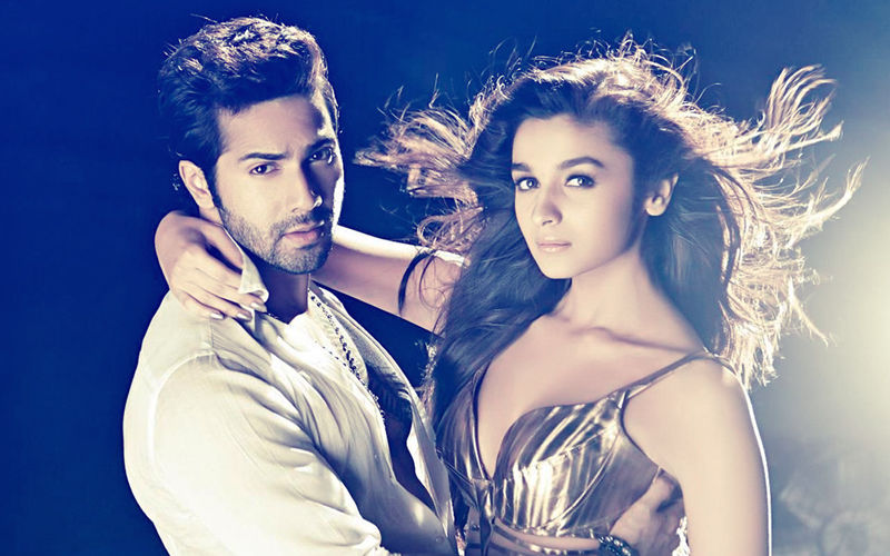 Alia Bhatt: Varun Dhawan Has A Wider Reach Than Me, Can't Expect Same Investment In My Films