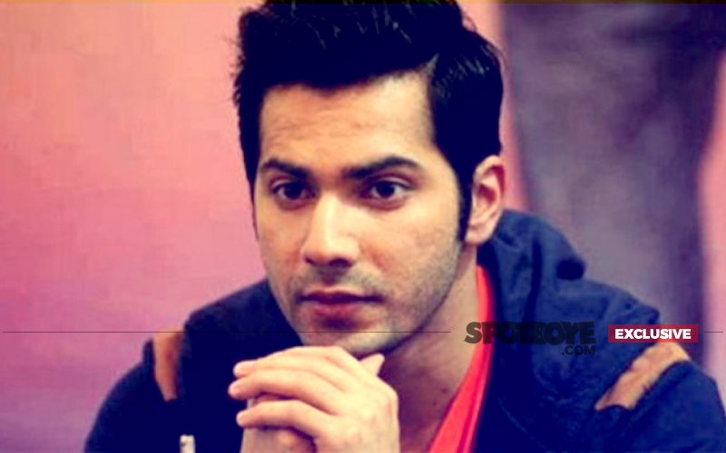 Why Is Varun Dhawan Being Turned Down By The Leading Ladies Of Bollywood?