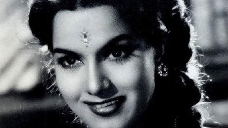 veteran actress shyama passes away at 82