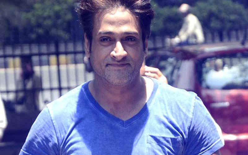 Wanted Actor Inder Kumar Passes Away After Suffering A Heart Attack